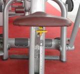 Mosca Certificated do equipamento da aptidão da ginástica/CPE (ST10)