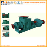 Geen het Maken van de Baksteen van het Cement Automatische Kleine Machine met de Bakstenen van de Klei