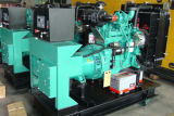 20-700kw China Manufacturer Supply 3phase 4wire Biogas Generator Set