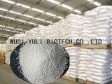 Exportação e importação DCP em minerais da classe da alimentação em China