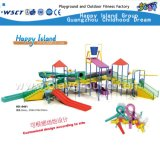Factory Water Factory Park Park à Guangzhou (HD-6601)