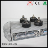 2X4 Screws Mounted Vehicles СИД Warning Mini Lightbar