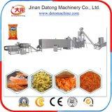 Esfera de Cheetos/Kurkure/Cheese/alimento do petisco onda do milho que faz a máquina
