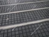 최신 판매 CNC 금속 절단 조각 대패