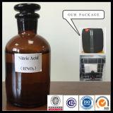 Chemische Salpeterzuur van de goudwinning/Hno3 68%