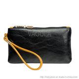 O cosmético novo de VAGULA ensaca Hlc36150