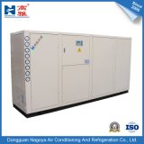 産業Cooling System Water Cooled Scroll Chiller (KRC-30WT 30HP)