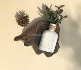 Керамическое форменный ароматности бутылки дух Scented (AM-98)