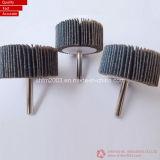 Di ceramica, Zirconia, rotella montata del diagramma mobile dell'ossido di alluminio (materiale di VSM)