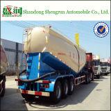 Semi Aanhangwagen van de Tanker van het Cement van de Aanhangwagen van de vrachtwagen de Bulk (SKW9402GXHA)