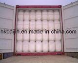 Acid/TCCA tricloroisocianurico per il prodotto chimico di trattamento delle acque