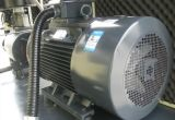 45kw/60HP Rotary Screw Air Compressor (TW60A)