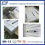 Hotsale: Frameless 후면발광 직물 LED 가벼운 상자 YGB100