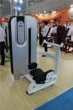 2016 máquinas más nuevas de la salud del equipo Ldgl-7079 de la aptitud de la venta de /Hot de las máquinas de la gimnasia