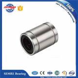 Präzisions-Peilung der Nc-Werkzeugmaschinen-Peilung-(LBE30A) in China