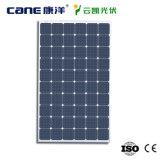 Saleのための200W Solar Panel Solar Panel Module Solar Panels