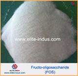 Fos de Fructooligosaccharide Fructooligosaccharides de Fructo-Oligosaccharide d'approvisionnement