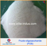 Fos Fructooligosaccharide Fructooligosaccharides Fructo-Олигосахарида поставкы