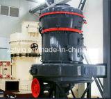 Moulin fin de type européen de rectifieuse de poudre rendement élevé de Quanlity de série de Mtw de grand