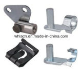 Personnalisé Sofa / Cabinet / Furniture Feet Hardware Machinery Parts