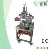 Plastic ultrasonico Sealing Machine per Tube cosmetico Sealing