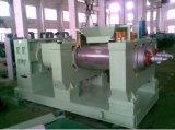 ゴム製精製業者のための高品質のゴム製機械