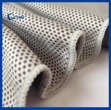 Handdoek van het Ijs van de Sporten van Microfiber de Koel (QHAC44590)