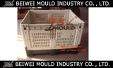 産業プラスチック転換ボックス型