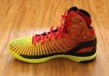 El más nuevo deporte al por mayor del estilo calza los zapatos de baloncesto
