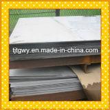 prix de feuille de l'acier inoxydable 304 316L