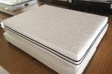 Materasso di lusso eccellente del sofà di Sleepe del lattice per rv 10 pollici
