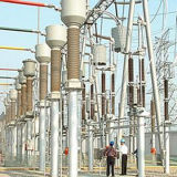 Good Quality Steel Substation in China