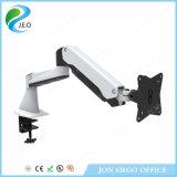 LCD überwachen Standplatz (JN-GA12FU)