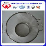 Корзина сетки фильтра нержавеющей стали (TYB-0065)