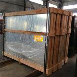 Fornitore materiale specchio antico dello specchio del nuovo in Cina
