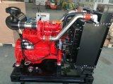 Cummins Engine 6ztaa13-G4