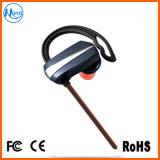 Ipx6 de Waterdichte Draadloze Oortelefoon van Bluetooth van Sporten, Stereo Draadloze Hoofdtelefoons