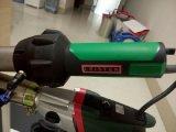 máquina de soldadura portátil da extrusora de Ros de soldadura de 3.0mm-4.0mm