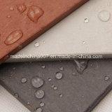 Alta densità 12mm, 5mm, 14mm, 18mm, 20mm della scheda del cemento del pigmento