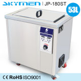 Jp-180st 53L Ultraschallreinigungsmittel-Edelstahl