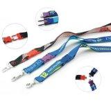 2GB USBのフラッシュ駆動機構が付いている熱伝達の印刷の締縄