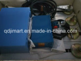 Pressa d'impionbatura della gomma calda con la certificazione Ce&ISO9001