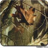 Tsautop tsmd23930-1 Breedte Film van de Druk van de Overdracht van 1 Meter de Kubieke