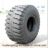Industrielles Tires, Backhoe Tire (17.5-25), Hot Sale in Mexiko