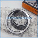 Roulement à rouleaux de cône de prix concurrentiel 30305 31305