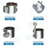 Calentador de venda de la mica (diversos tipos)