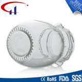 970ml大きいサイズのガラス貯蔵容器(CHJ8118)