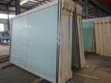 호주 Certification를 가진 안전 Laminated Glass