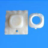 Electiricの炊事道具プラスチックカバー型