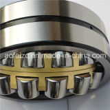 Roller auto-dressant Bearing 22216MB/W33